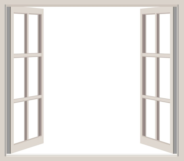 window-163694_640