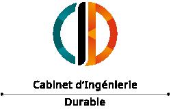 Cabinet d'ingénierie durable | Bureau d'études Thermiques et Structures Bois Bordeaux